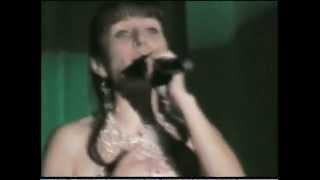 Мой Стерлитамак ( гимн Стерлитамака 2000 г)- Виктория Пивоварцева