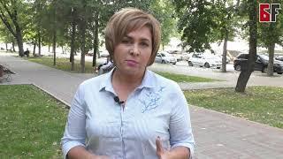Руфина Шагапова поблагодарила сопартийцев за проведенную кампанию
