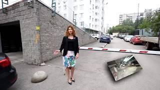 Продается евротрехкомнатная квартира в Уфе по ул  Революционная 96 5 вид