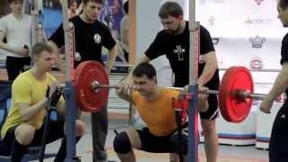 U news. Чемпионат РБ по пауэрлифтингу в г. Салават