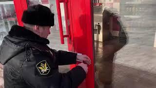 В Уфе закрыли третье кафе сети «Папа Гриль»