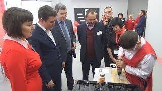UTV. Новости Аскино за 24 сентября