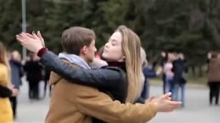 "Весенний бал 2018: Урок танца ""Французский вальс"""