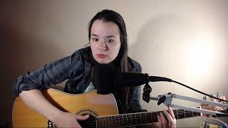 Ах, скоро лето - Песня под гитару - Шансон