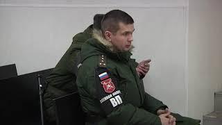 Житель Башкирии находился в бегах полтора десятка лет, а потом сам сдался с повинной