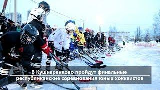 UTV. Новости центра Башкирии за 23 января