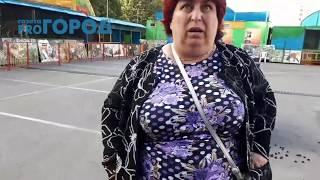 Как содержат животных в зоопарке «Ноев Ковчег» в Рязани