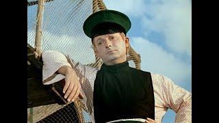 Айдамир Эльдаров - Не женюсь я, не женюсь