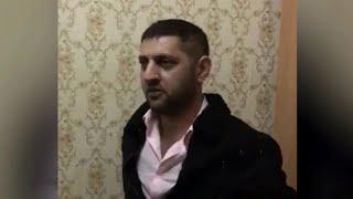 В Башкирии задержали подозреваемых в телефонном мошенничестве.