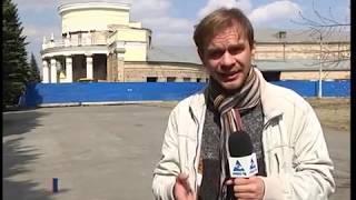 Новости Новокузнецка 22 апреля