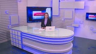 Вести-24. Башкортостан - 20.12.19