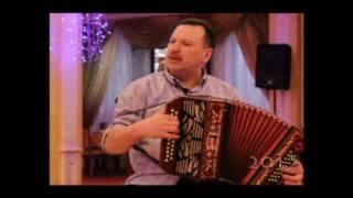 Народные татарские песни 8 ( Tatar Folk Song )