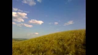 Д.Дюртюли, гора ЯрышТау. ????