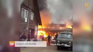 UTV. Дорожные новости 24.05.2017