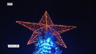 В Башкирии придумали новый формат празднования: как будем встречать новый 2021 год?