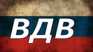 """Республиканский автопробег """"Салют, Победа!"""" в г.Давлеканово. 2020 год."""