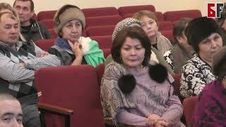 """Рустем Афзалов пообещал, что путевки в Крым не достанутся  """"блатным детям"""""""
