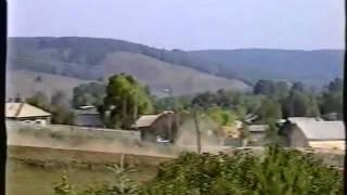 Башкирия, Суккулово-98=ч. 1 (деревня) .avi