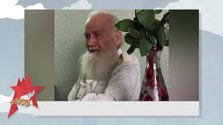 Булатов Махмут Мухаммадиевич. Республика Башкортостан, г. Уфа