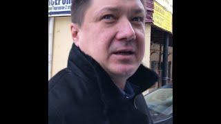 Адвокат обвиняемого в изанисловании дознавательницы из Уфы о его просьбе к суду | Ufa1.RU