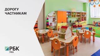Частные детские сады с лицензией получат 75% скидку за аренду муниципальных помещений