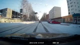Авария город нефтекамск РБ
