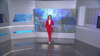 Вести-Башкортостан: События недели - 16.02.20