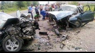 Дорожный патруль Уфа №160 (эфир от 28.09.2020 на #БСТ) #авария #дтп