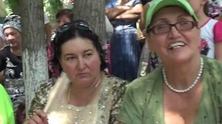 #РифатГумеров,  Сабантуй  в Ташкенте,