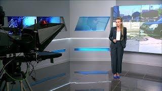 Вести-Башкортостан: События недели - 11.08.19