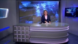 Вести-Башкортостан – 31.08.21