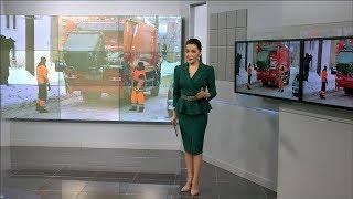 Вести-Башкортостан: События недели - 19.01.20