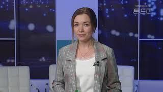 Новости БСТ 20 10 2021