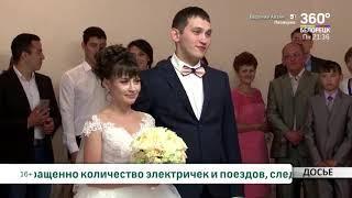 Новости Белорецка на башкирском языке от 6 апреля 2020 года. Полный выпуск.