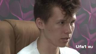 Футбол на диване: киберспортсмен из Уфы рассказал о работе мечты - 3