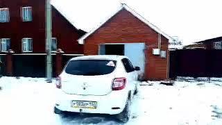 Обзор дома г. Нефтекамск ул. Российская 47