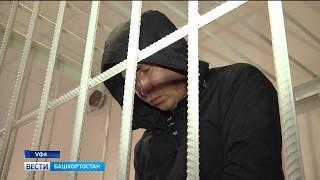В Набережных Челнах попрощались с погибшими в ДТП с автобусом в Башкирии