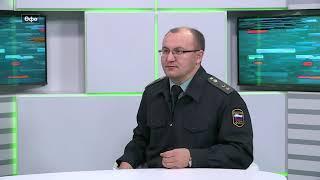 Башҡортса интервью - Илнур Мәмүтов