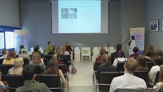 UTV. Ранние аборты и ЗППП. Когда в Башкирии введут уроки полового воспитания в школах