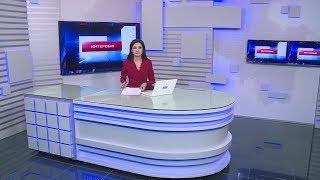 Вести-24. Башкортостан - 16.03.20