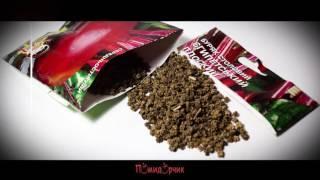 Семена Свекла столовая Египетская плоская - Помидорчик