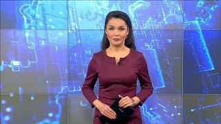 Вести-Башкортостан: События недели - 15.09.19
