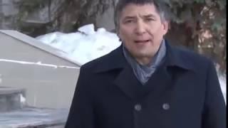 Передача Дознание - Белебей и Белебеевский Центральный Рынок