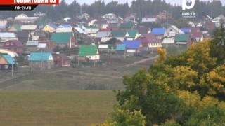 Авария со смертельным исходом на 100 м километре трассы Уфа   Янаул