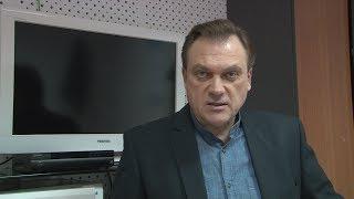 Вести-24-Башкортостан - 31.03.20