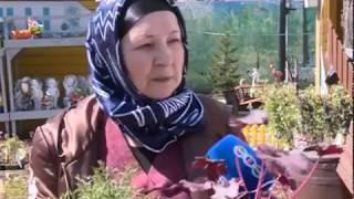 """МУП """"Горзеленхоз"""" г. Уфы Садовый центр"""