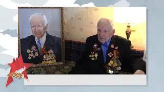 Пискарев Владимир Антонович. Республика Башкортостан, г. Салават