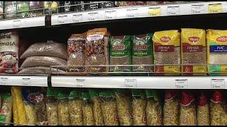 «Спрос возрос»: в Башкирии эксперты рассказали, стоит ли ожидать дефицита продуктов