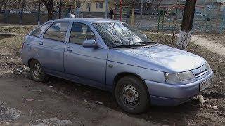 UTV. В Уфе депутаты решали, что считать газоном при выписке штрафов за парковку