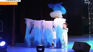 В Бирске пройдёт концерт, посвящённый 100-летию Башкирии